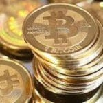 Interested in investing in bitcoin et al? See how