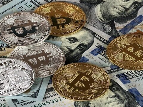 7 Things You Need to Know Before Investing in Bitcoin