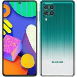 Samsung Galaxy F62 Launches with a 7,000 mAh battery